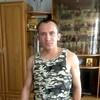 НИКОЛАЙ, 35, г.Ейск