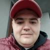 Тарас, 33, г.Франкфурт-на-Майне