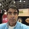Igor nasibyan, 59, г.Филадельфия