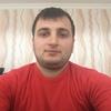 Лорд, 30, г.Прохладный
