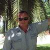 Алексей, 49, г.Балахна