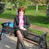 ЕВГЕНИЯ, 54, г.Бузулук