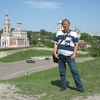 Анатолий, 65, г.Долгопрудный