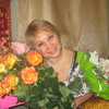 ТАТЬЯНА, 52, г.Александров