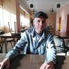 Сергей, 38, г.Тольятти
