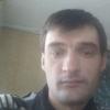 Борис Калышенко, 34, г.Залари
