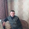 евгений, 37, г.Минусинск