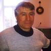 Джеймс, 48, г.Новый Афон