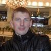 alexandr, 28, г.Мстиславль
