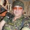 сергей, 49, г.Серов