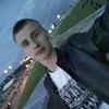 Олег, 22, г.Павлодар