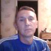 сергей, 39, г.Арзамас