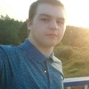 Максим, 20, г.Лесосибирск