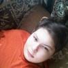 Разиль, 16, г.Казань