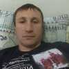 Роман, 35, г.Сеул