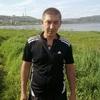 Артур, 33, г.Златоуст