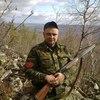Александр, 31, г.Трехгорный