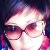 Еlena, 32, г.Сеул