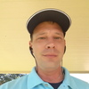 Jason, 38, г.Саутавен
