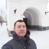 Макс, 34, г.Семипалатинск