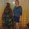 Наталья, 33, г.Ключи (Алтайский край)