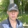 петр, 42, г.Псков