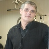 Юрий, 51, г.Тавда