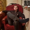 Артем Бондарь, 29, г.Павлоград