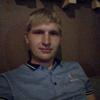 Кирилл, 22, г.Благовещенск