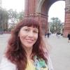 Natali, 45, г.Барселона