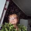 Татьяна, 57, г.Чистополь