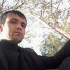 шамил, 32, г.Душанбе