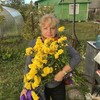 Алевтина Логинова-Мол, 62, г.Кострома