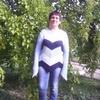 Анна, 35, г.Докучаевск