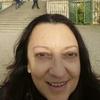 Maryna, 53, г.Беляевка