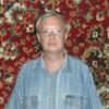 Михаил, 45, г.Коростышев
