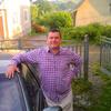 Игорь, 39, г.Збараж