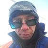 Fedya, 39, г.Улан-Удэ