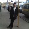 Сергей, 31, г.Астрахань