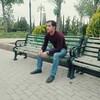 valijon, 22, г.Душанбе