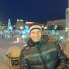 Олег, 36, г.Чегдомын