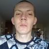 миша, 29, г.Кирьят-Бялик
