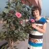 Марина Левицкая(Дубин, 52, г.Николаев