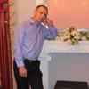 Сергей, 39, г.Тирасполь