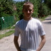 Вова, 23, г.Ворзель