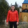 дмитрий, 35, г.Северобайкальск (Бурятия)