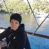 Алена, 48, г.Ростов-на-Дону