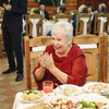 Галина, 66, г.Лида