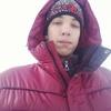 Виталя, 19, г.Ленск