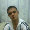 Дмитрий, 37, г.Ефремов